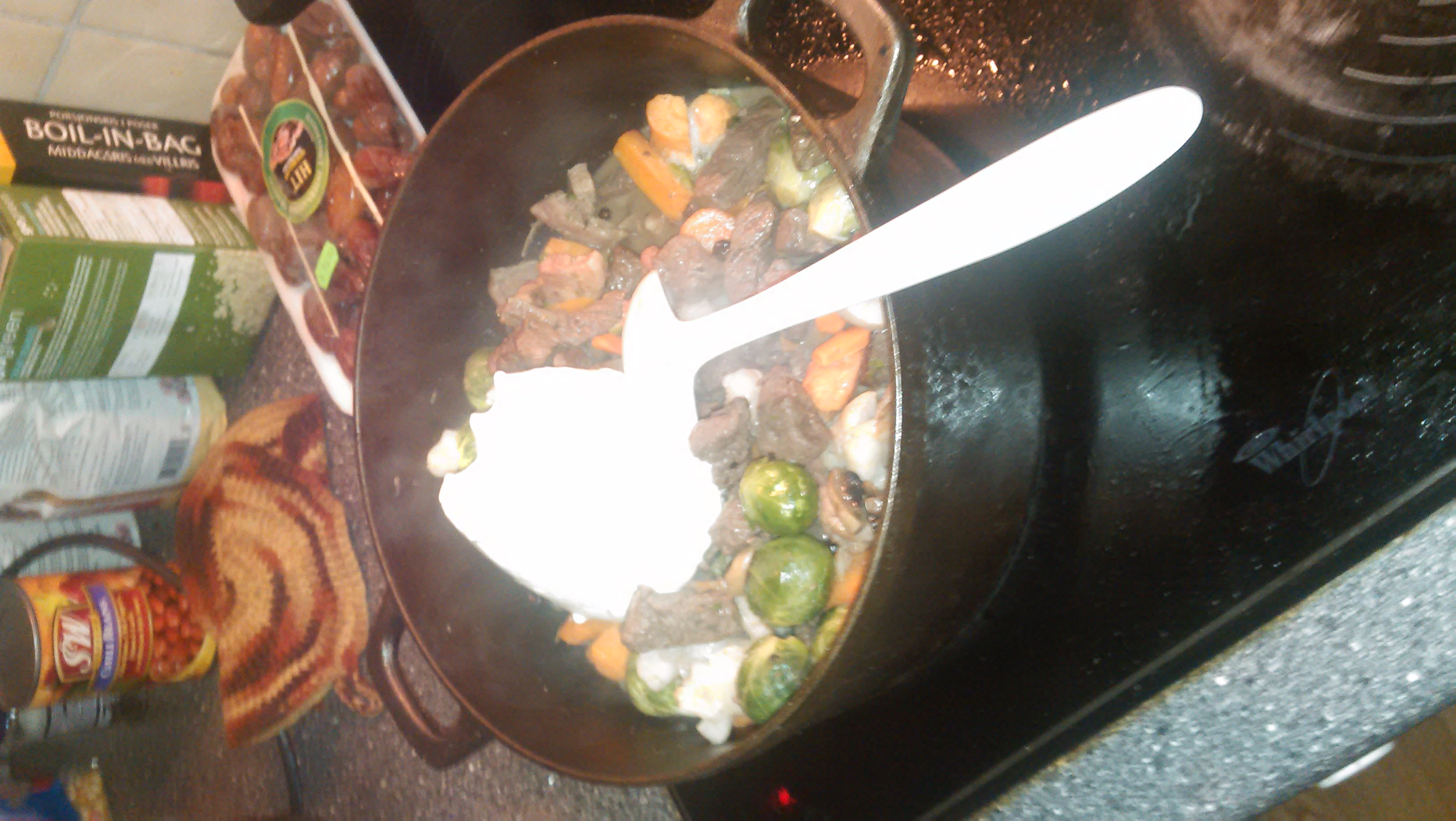 Baconwhalestew